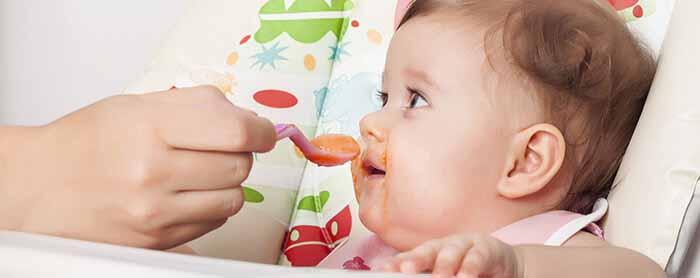 Menu Masakan Untuk Anak Usia 1 Tahun Nutriclub